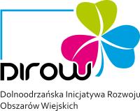 Dolnoodrzańska Inicjatywa Rozwoju Obszarów Wiejskich